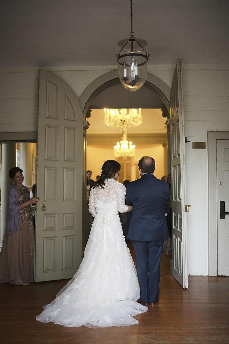 Boston-Seaport-hotel-Wedding-2091.JPG
