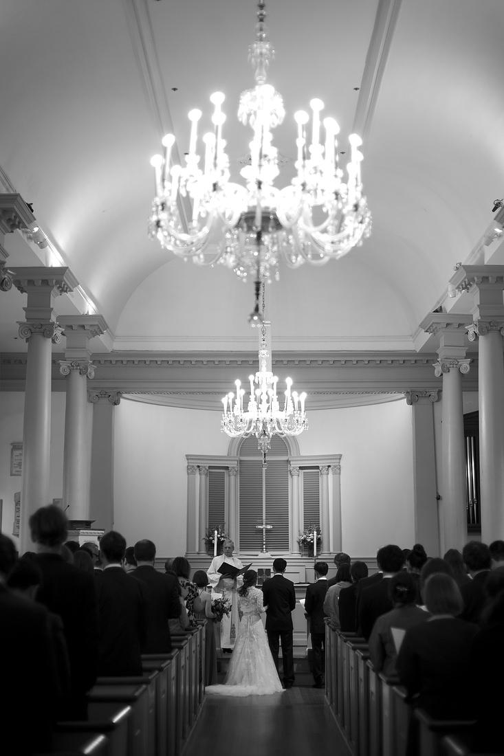 Boston-Seaport-hotel-Wedding-2131.JPG