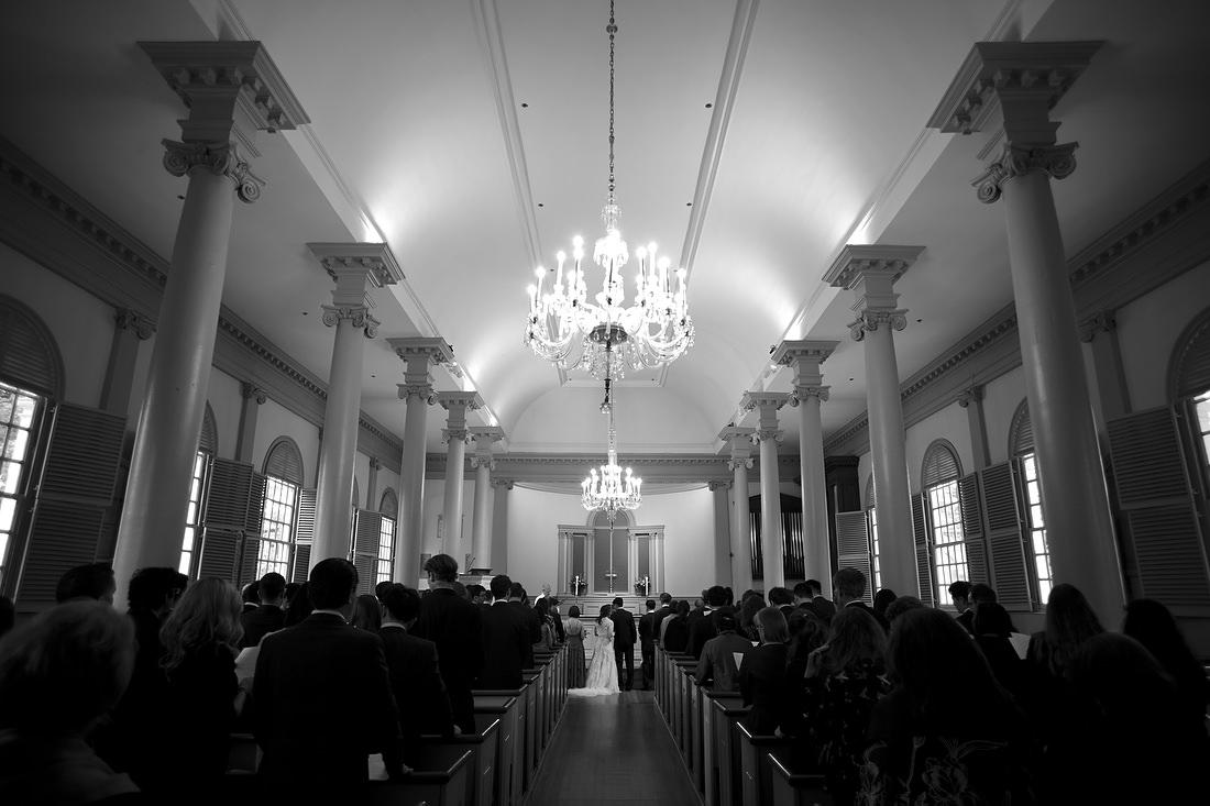 Boston-Seaport-hotel-Wedding-2171.JPG