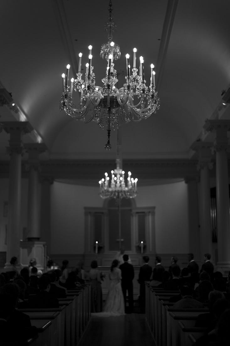Boston-Seaport-hotel-Wedding-2181.JPG