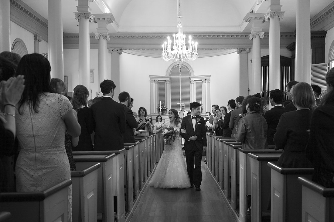 Boston-Seaport-hotel-Wedding-2241.JPG