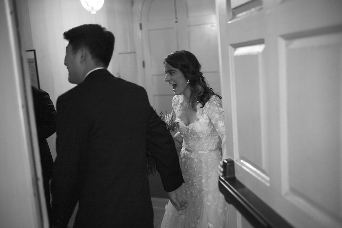 Boston-Seaport-hotel-Wedding-2261.JPG