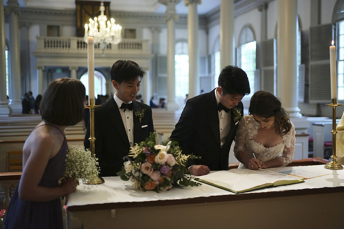 Boston-Seaport-hotel-Wedding-2291.JPG