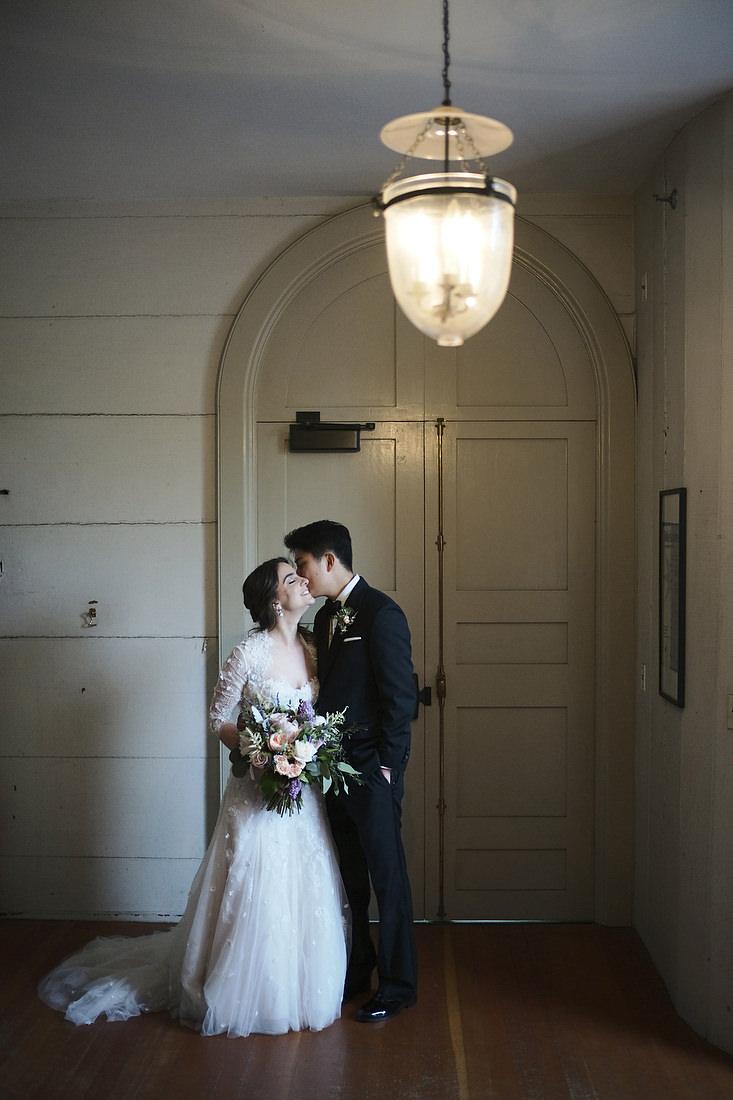 Boston-Seaport-hotel-Wedding-2351.JPG