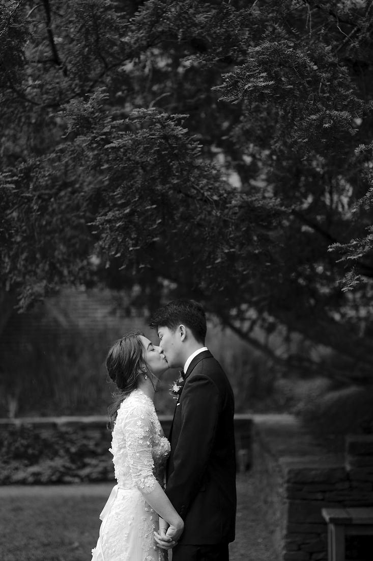 Boston-Seaport-hotel-Wedding-2371.JPG