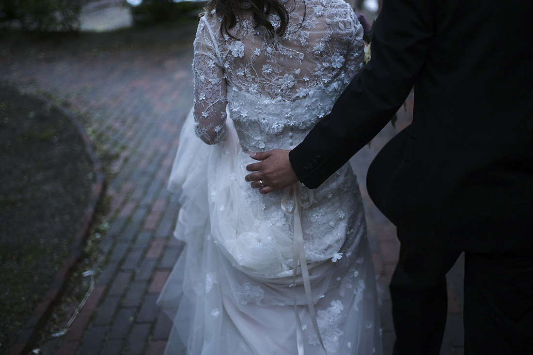 Boston-Seaport-hotel-Wedding-2381.JPG