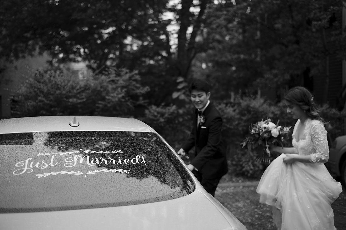 Boston-Seaport-hotel-Wedding-2391.JPG