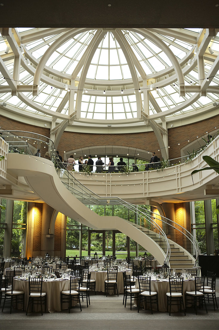 Boston-Seaport-hotel-Wedding-2431.JPG