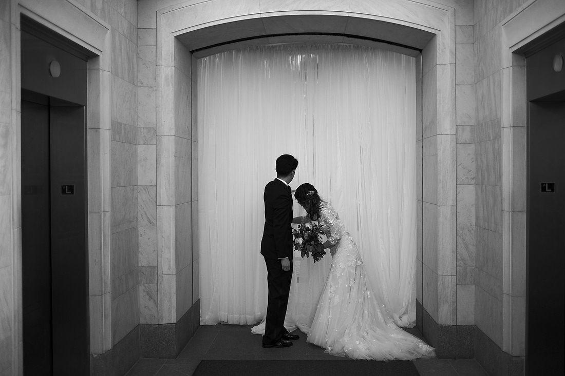 Boston-Seaport-hotel-Wedding-2461.JPG