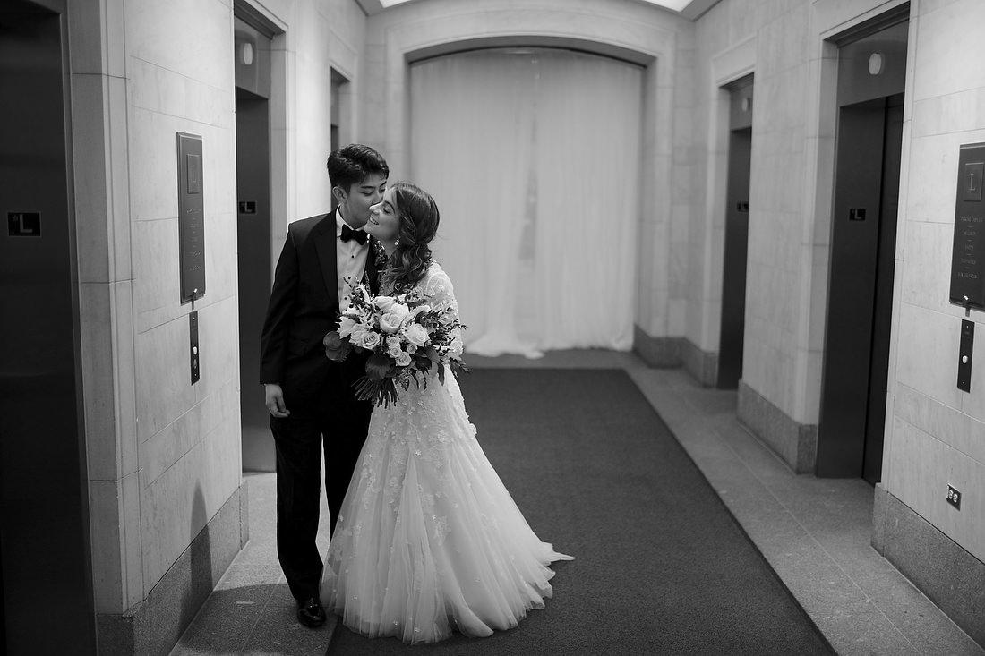 Boston-Seaport-hotel-Wedding-2481.JPG