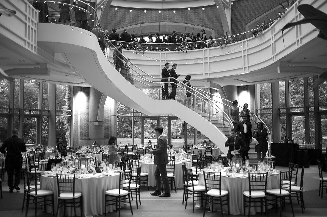 Boston-Seaport-hotel-Wedding-2541.JPG
