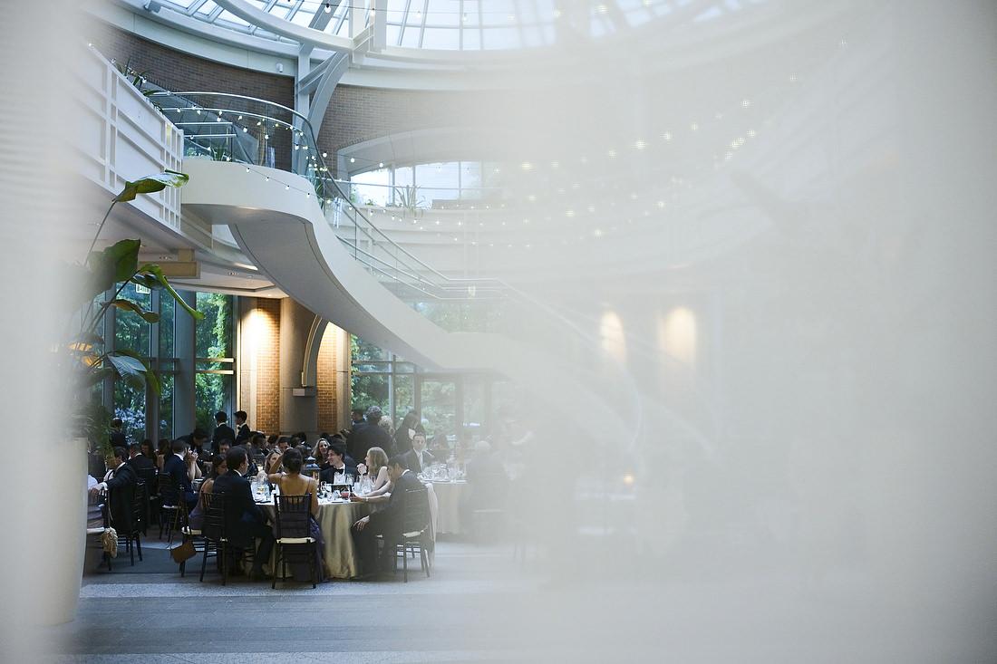 Boston-Seaport-hotel-Wedding-2561.JPG
