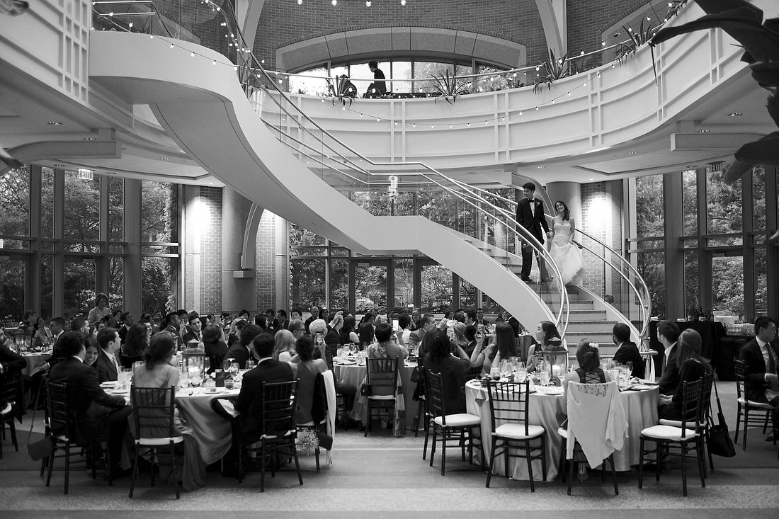 Boston-Seaport-hotel-Wedding-2591.JPG