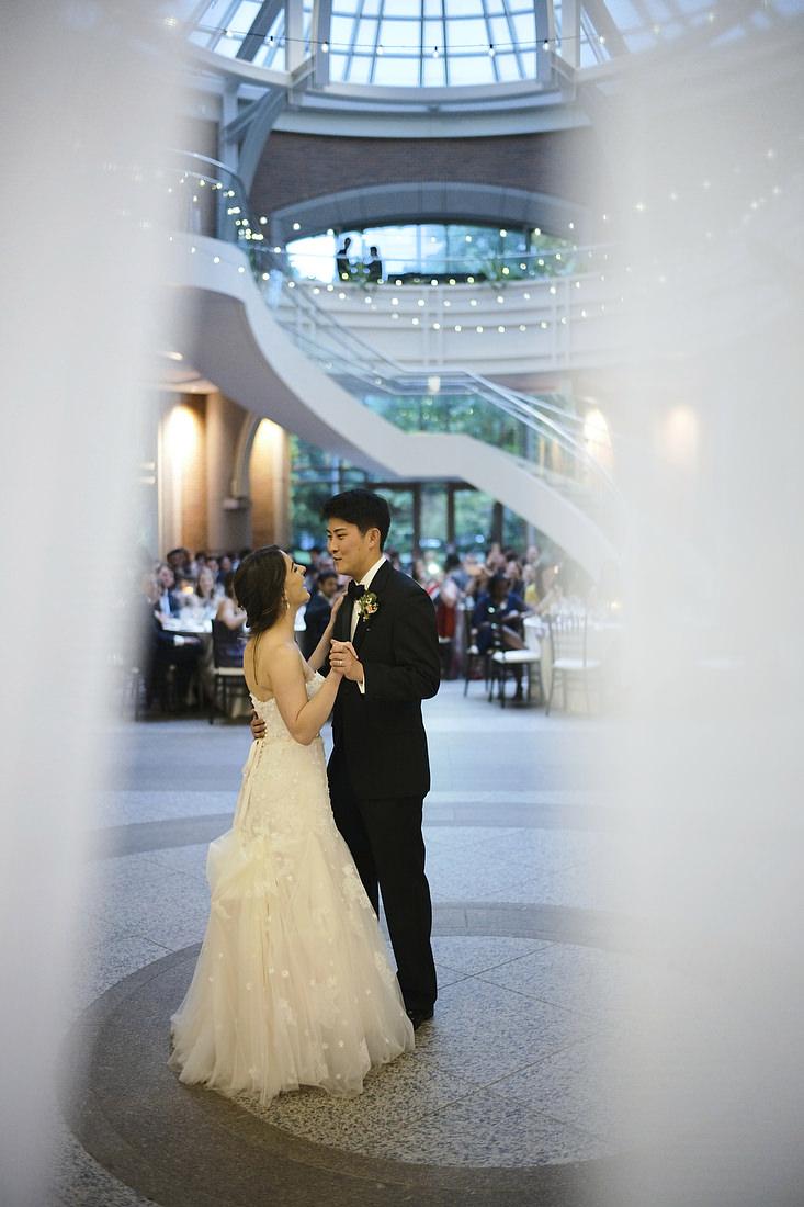 Boston-Seaport-hotel-Wedding-2601.JPG