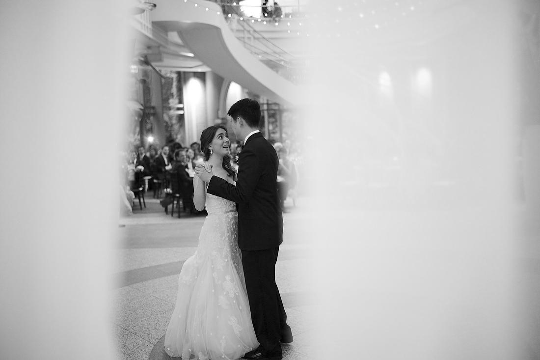 Boston-Seaport-hotel-Wedding-2611.JPG