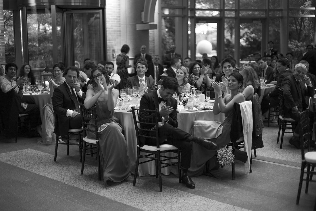 Boston-Seaport-hotel-Wedding-2651.JPG