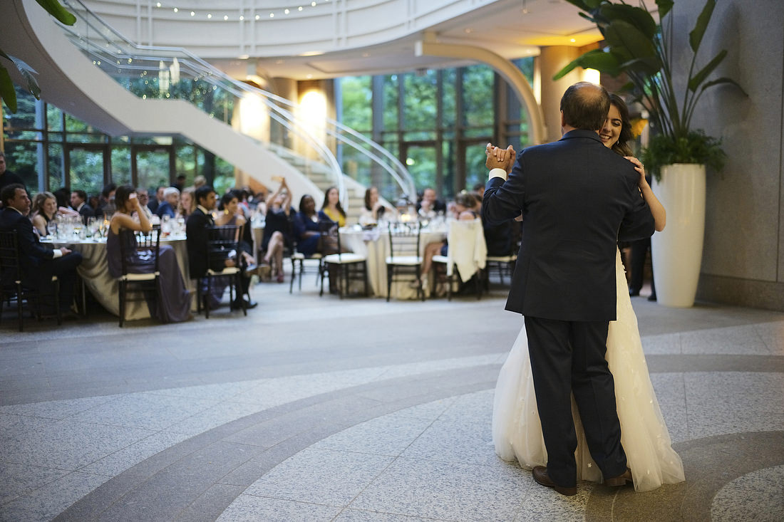 Boston-Seaport-hotel-Wedding-2671.JPG