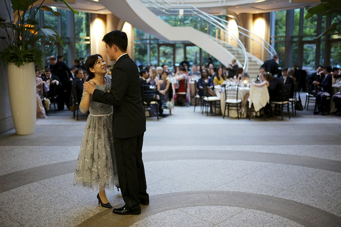 Boston-Seaport-hotel-Wedding-2691.JPG