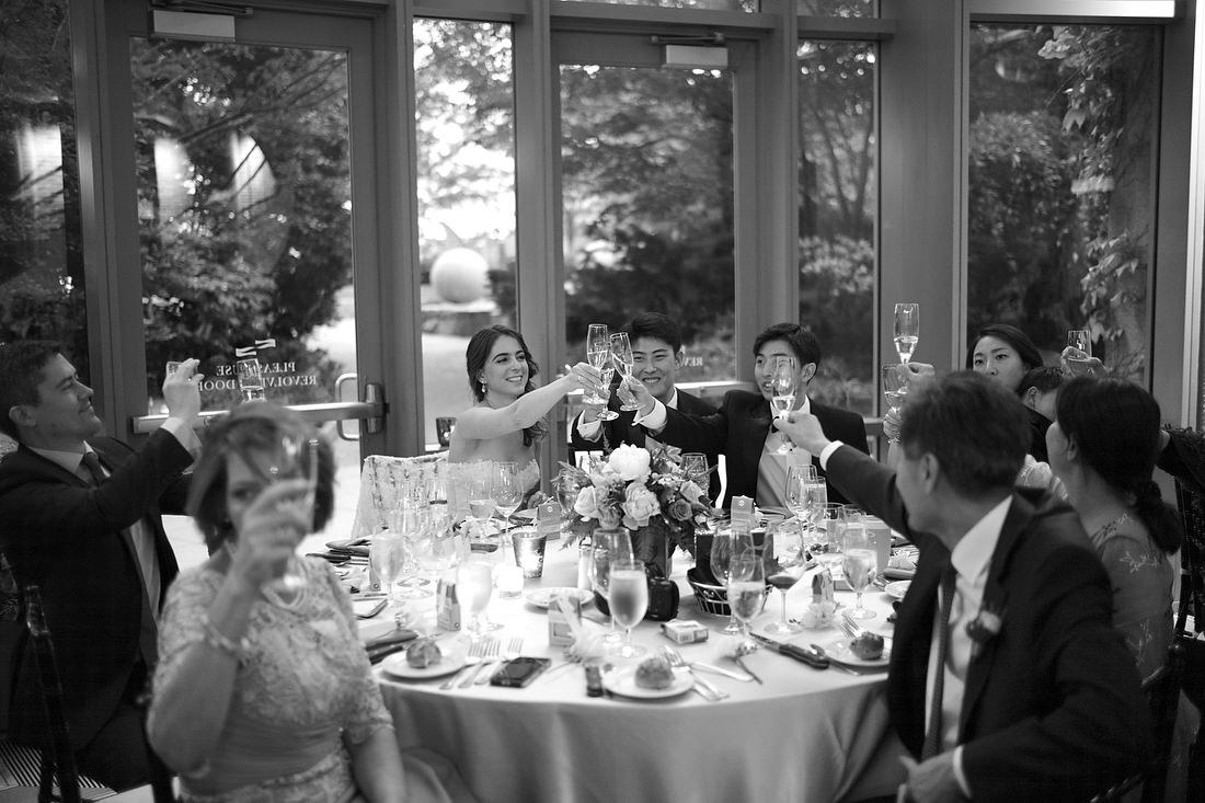 Boston-Seaport-hotel-Wedding-2781.JPG