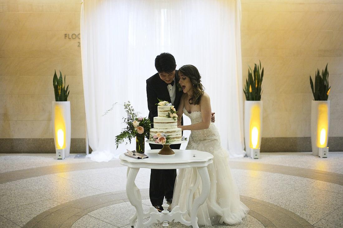 Boston-Seaport-hotel-Wedding-2891.JPG