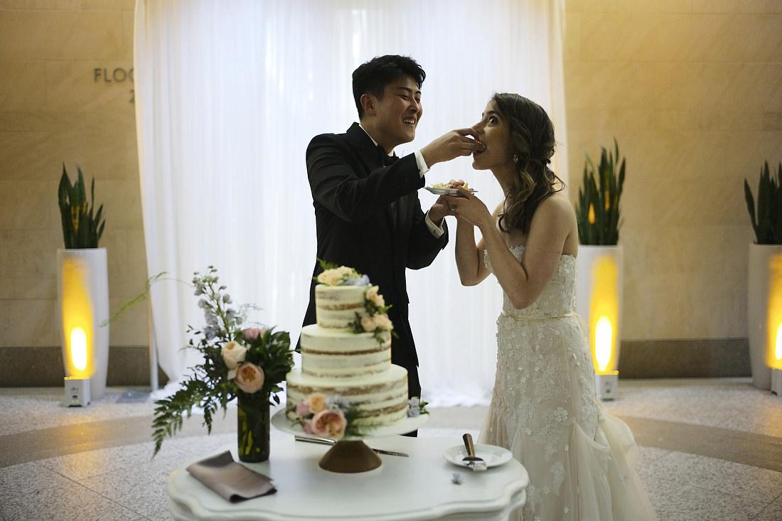 Boston-Seaport-hotel-Wedding-2911.JPG