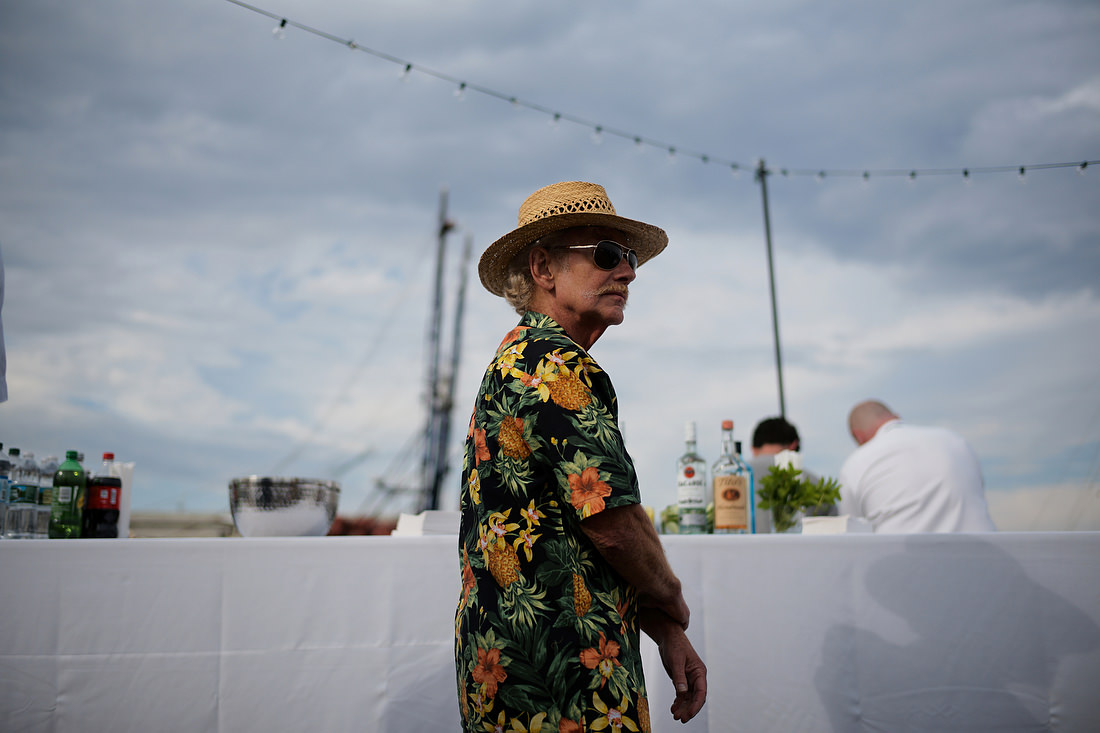 coastal-style-at-maritime-gloucester-wedding.jpg