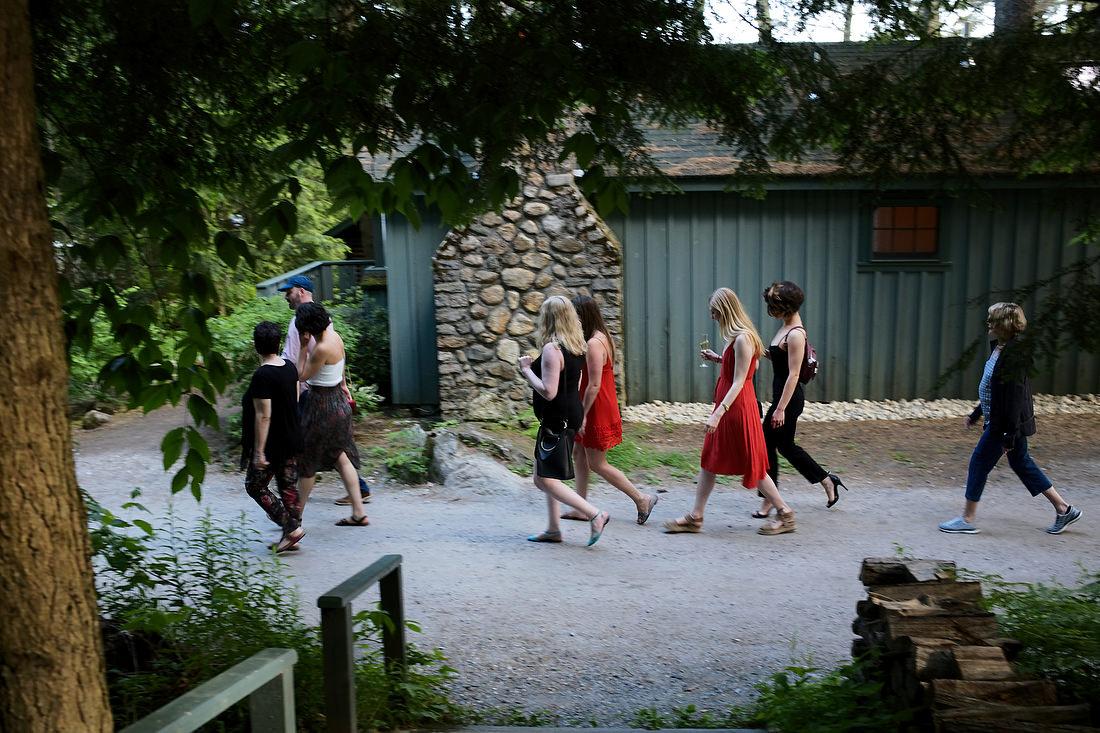 Migis_Lodge_Wedding_in_Maine-4.JPG