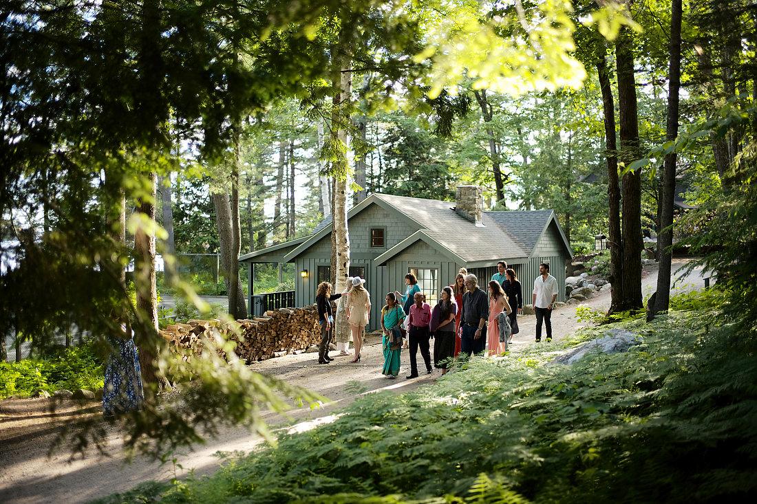 Migis_Lodge_Wedding_in_Maine-5.JPG