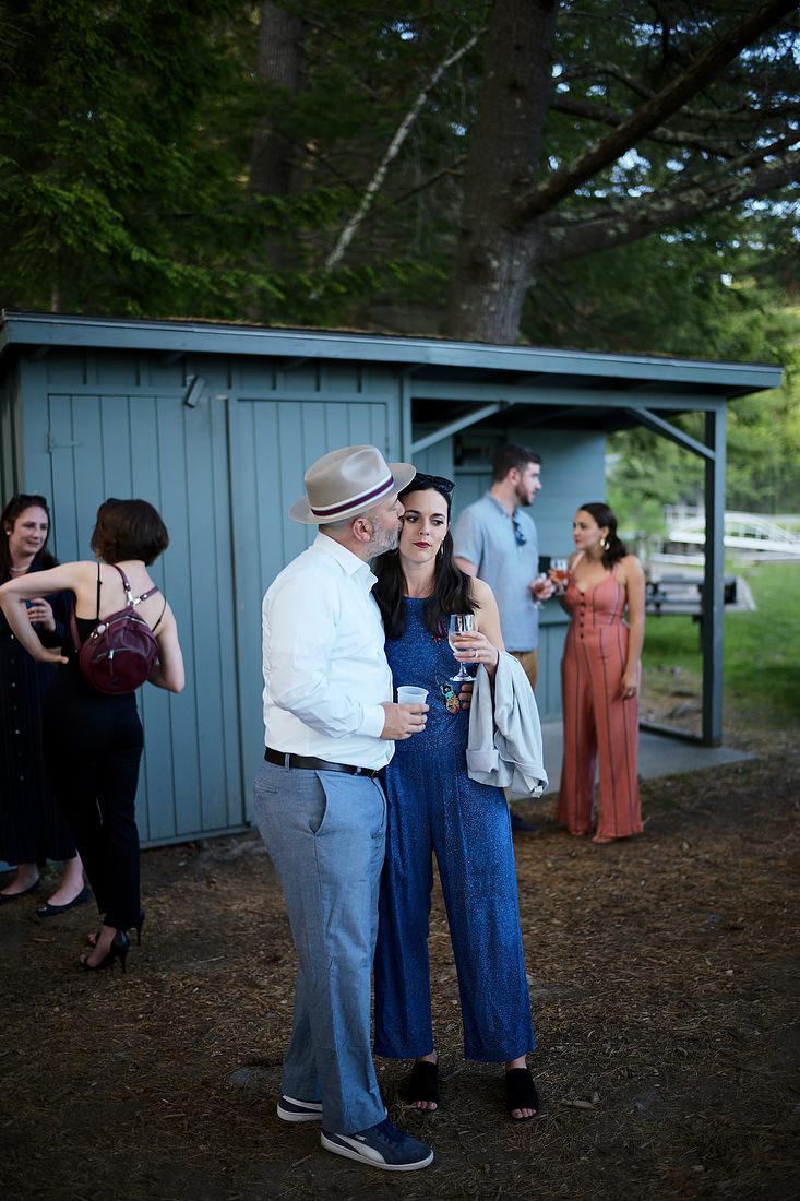 Migis_Lodge_Wedding_in_Maine-10.JPG