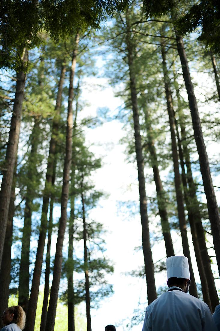 Migis_Lodge_Wedding_in_Maine-11.JPG