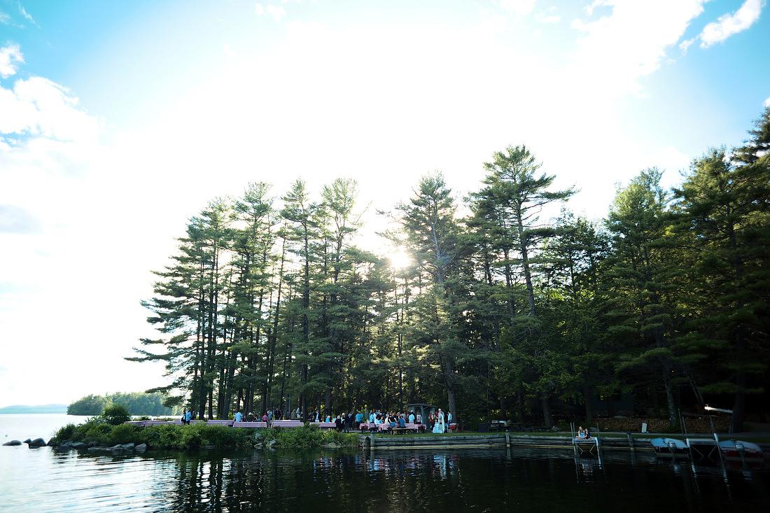 Migis_Lodge_Wedding_in_Maine-12.JPG
