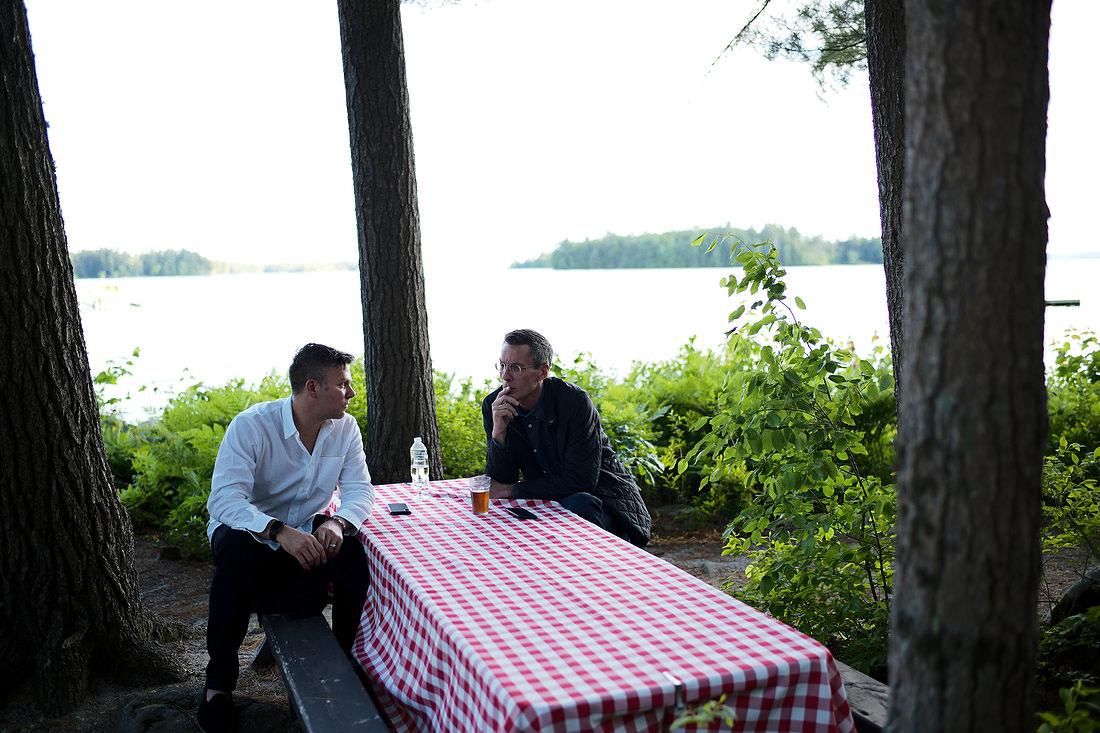 Migis_Lodge_Wedding_in_Maine-16.JPG