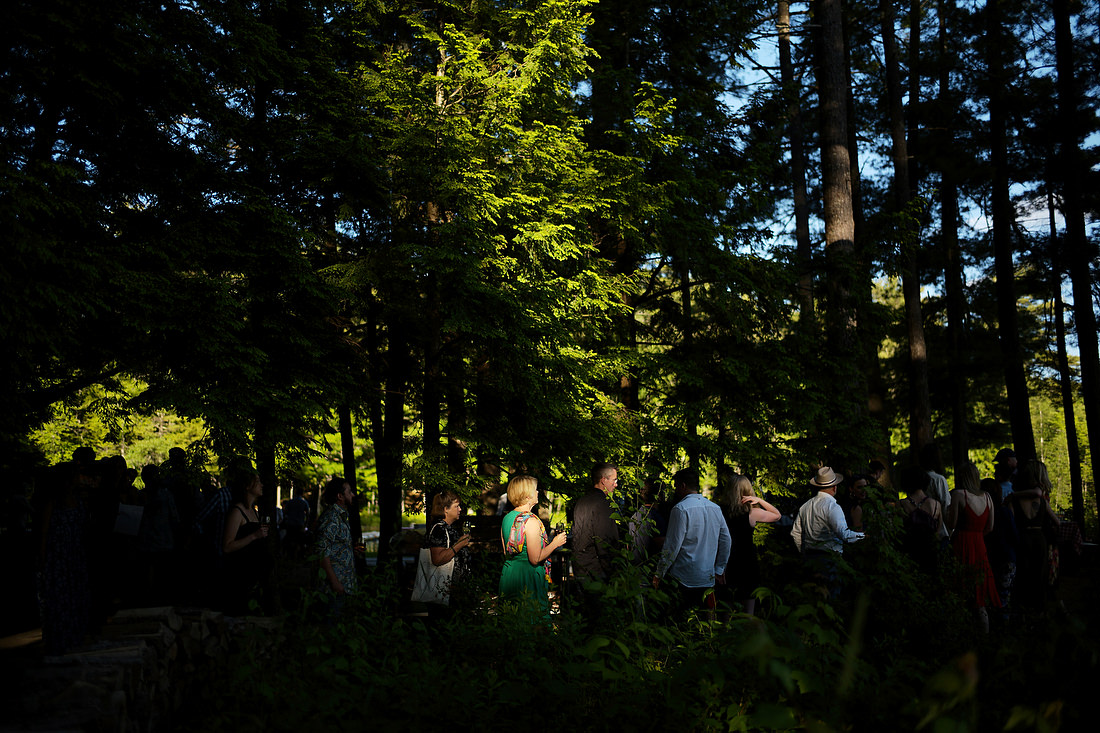 Migis_Lodge_Wedding_in_Maine-19.JPG