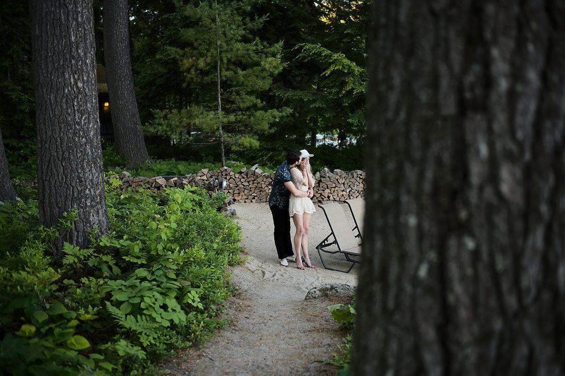 Migis_Lodge_Wedding_in_Maine-36.JPG
