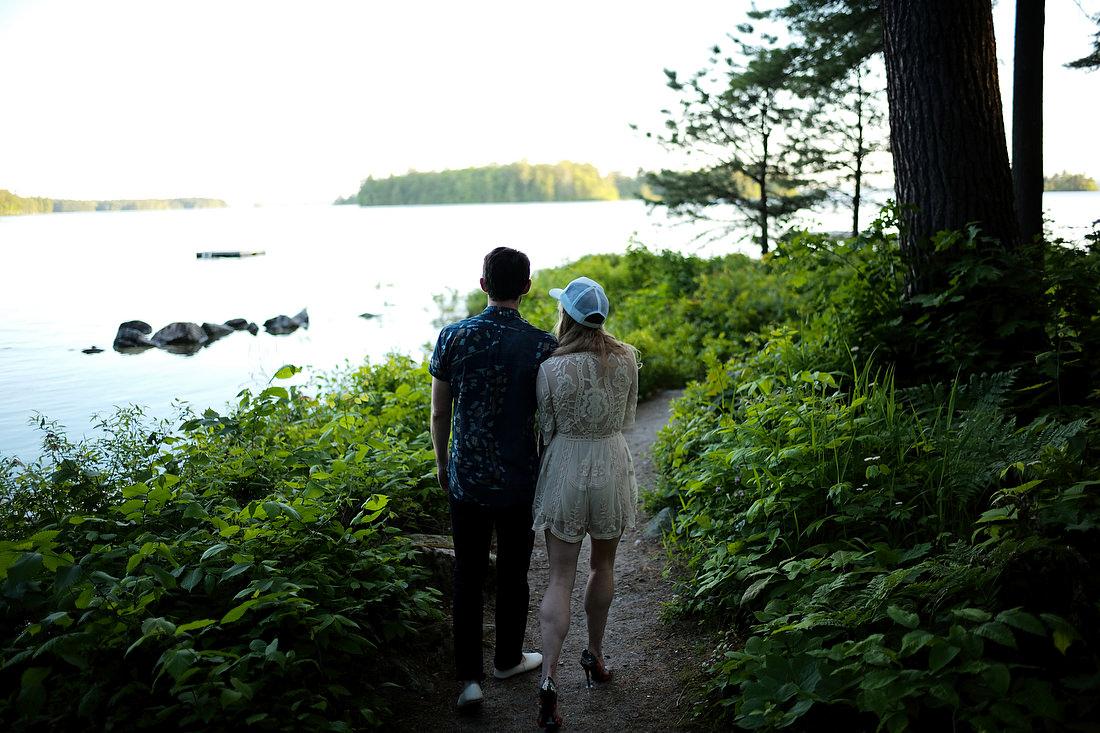 Migis_Lodge_Wedding_in_Maine-37.JPG