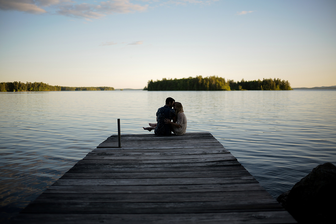Migis_Lodge_Wedding_in_Maine-42.JPG