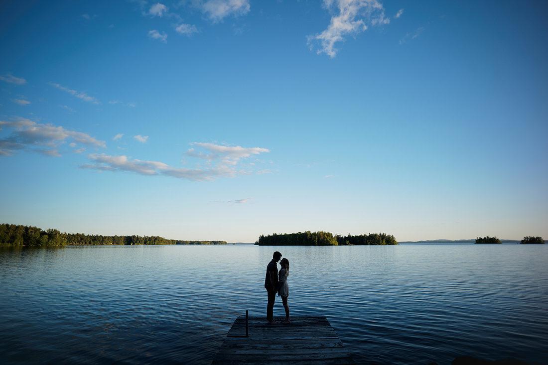 Migis_Lodge_Wedding_in_Maine-43.JPG