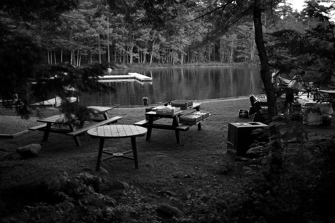 Migis_Lodge_Wedding_in_Maine-46.JPG
