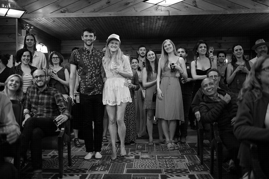 Migis_Lodge_Wedding_in_Maine-49.JPG