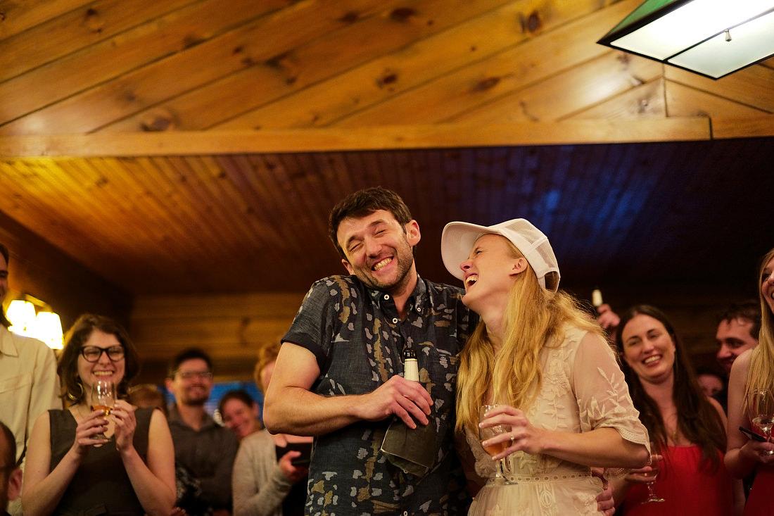 Migis_Lodge_Wedding_in_Maine-53.JPG