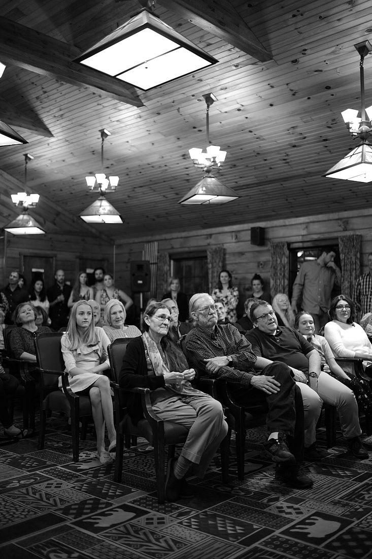 Migis_Lodge_Wedding_in_Maine-56.JPG
