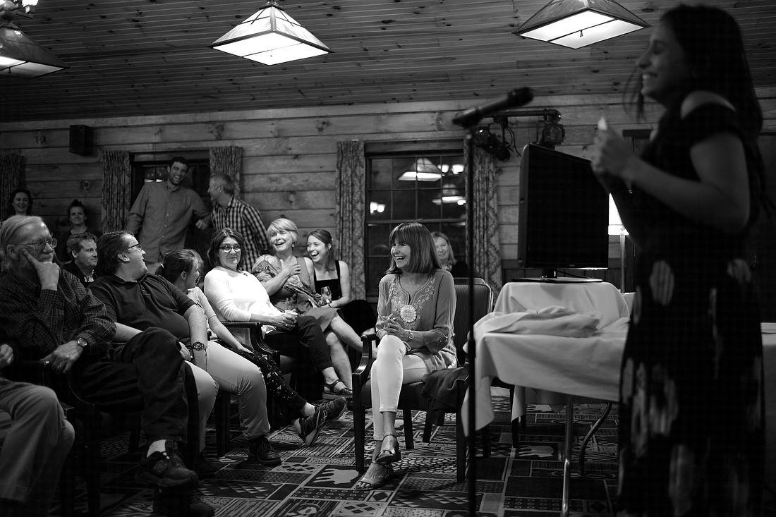 Migis_Lodge_Wedding_in_Maine-57.JPG