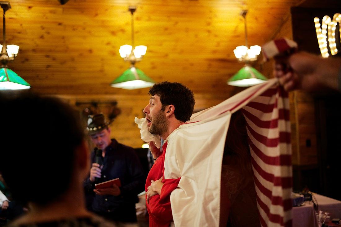 Migis_Lodge_Wedding_in_Maine-61.JPG