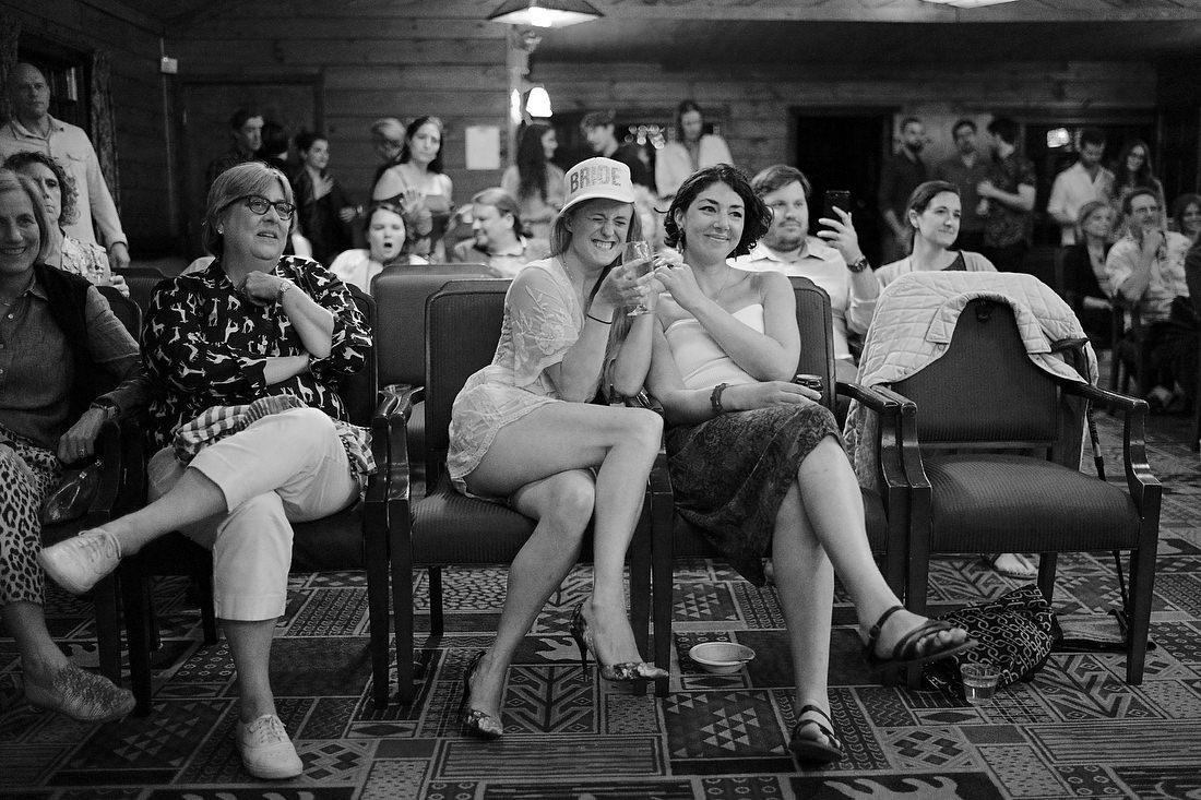 Migis_Lodge_Wedding_in_Maine-69.JPG