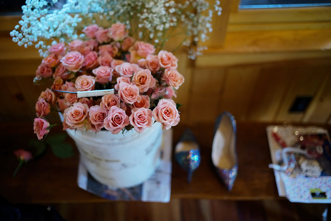 Migis_Lodge_Wedding_in_Maine-76.JPG