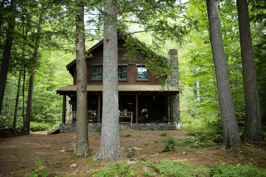 Migis_Lodge_Wedding_in_Maine-77.JPG