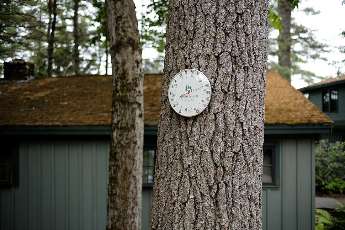Migis_Lodge_Wedding_in_Maine-79.JPG