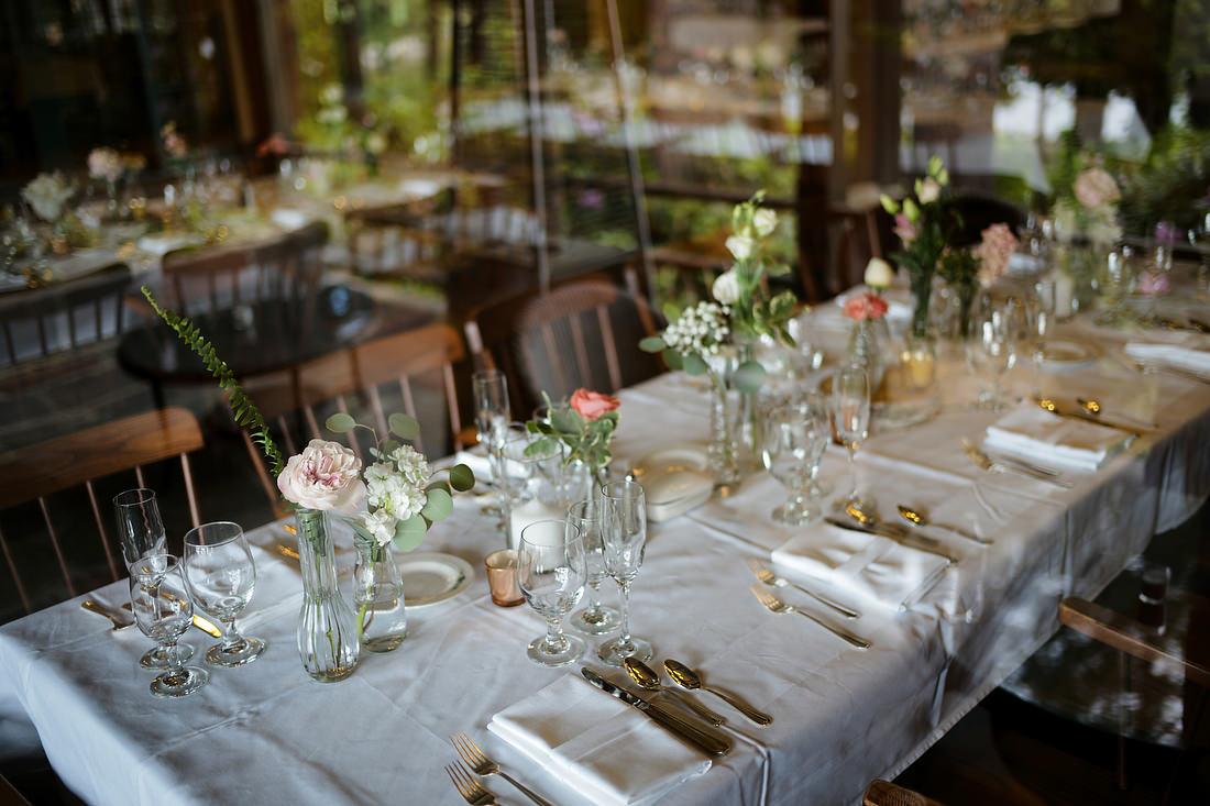 Migis_Lodge_Wedding_in_Maine-83.JPG