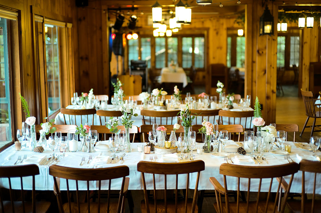 Migis_Lodge_Wedding_in_Maine-84.JPG