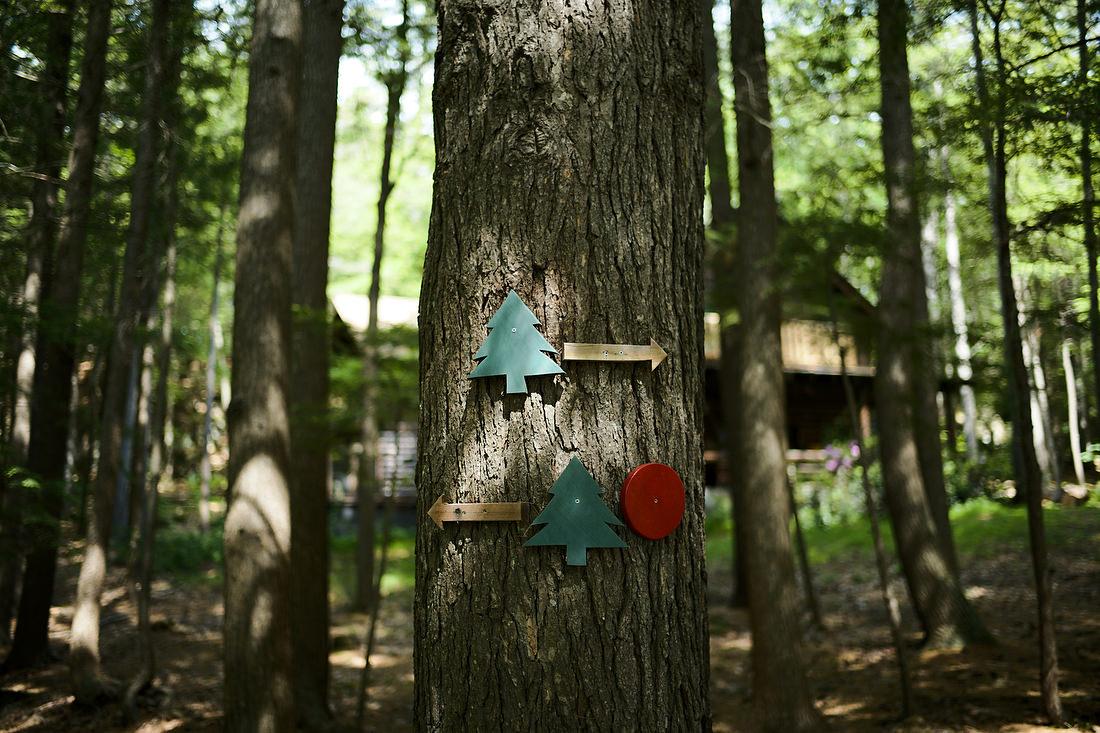 Migis_Lodge_Wedding_in_Maine-89.JPG